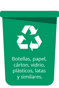 reciclables.png
